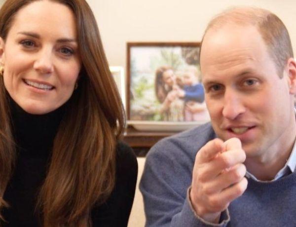 Kate Middleton et le prince William font-ils chambre à part ? Ces déclarations qui interpellent