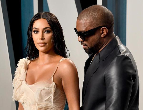 Kim Kardashian révèle enfin les véritables raisons de son divorce avec Kanye West