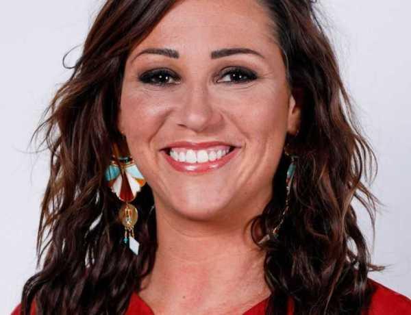 Laura (MAPR5) : Elle a trouvé l'amour et dévoile le visage de son compagnon !