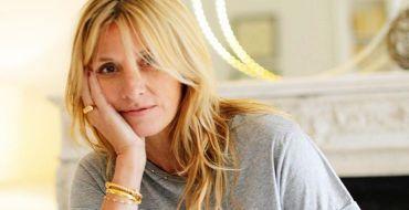Marc Lavoine : Son ex Sarah Poniatowski en couple avec Roschdy Zem ? Elle répond aux rumeurs