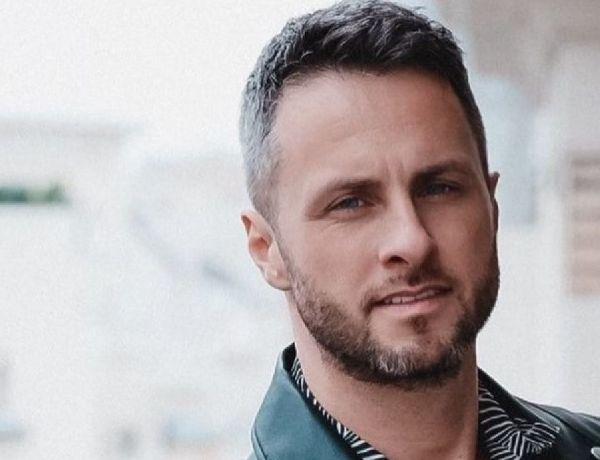 Christian Millette blessé : Le danseur de Danse avec les stars victime d'une vilaine chute !