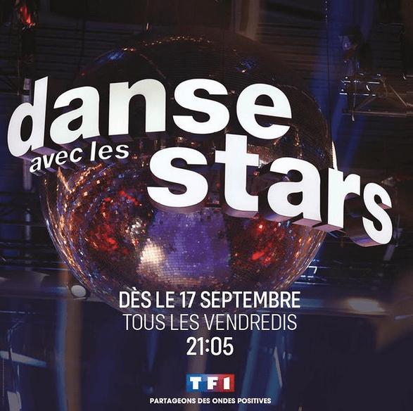 Danse avec les Stars 11