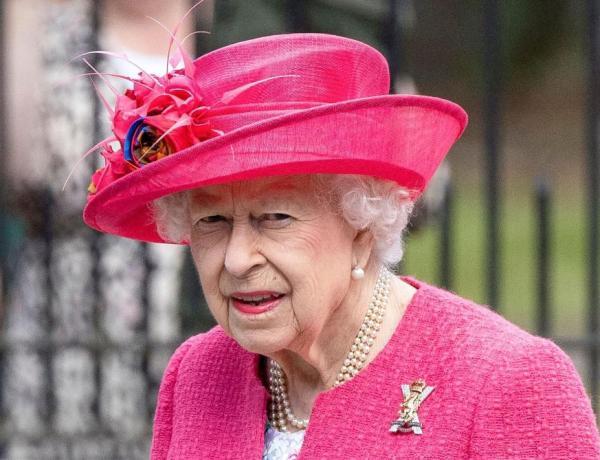 Elizabeth II agacée par les accusations de Meghan et Harry : Sa riposte juridique