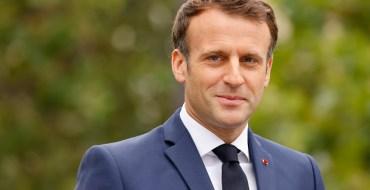 Emmanuel Macron sur Tik Tok et Instagram : Ce détail qui surprend