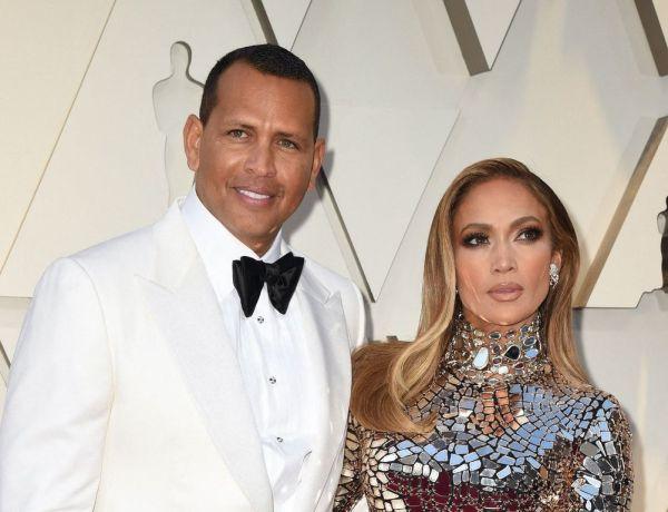 Jennifer Lopez : Son ex Alex Rodriguez revient sur leur séparation