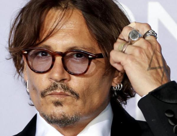 Johnny Depp : Nouvelle victoire dans sa guerre contre Amber Heard, sa plainte considérée valable