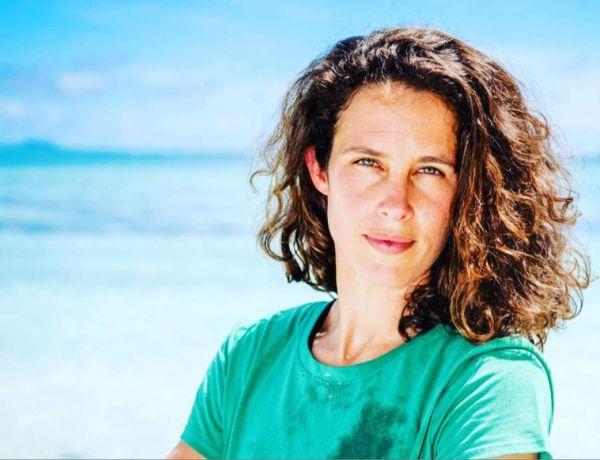 Clémence Castel (Koh-Lanta) : Découvrez le projet qu'elle va lancer avec sa chérie !