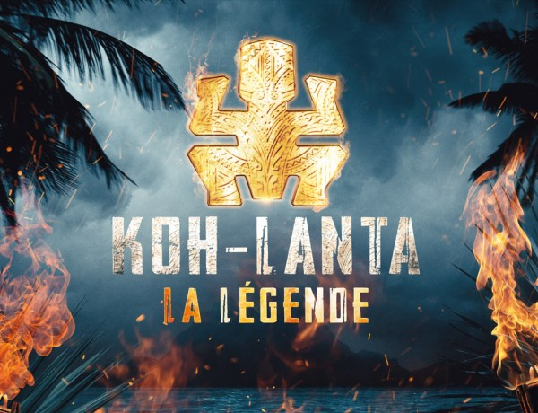 Koh-Lanta : Un ex-candidat de l'émission condamné par la justice !