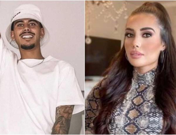 LMvsMonde6 : Greg Yega a-t-il vraiment couché avec Safia ? La sœur de Milla Jasmine répond !