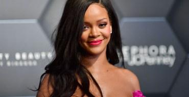 Rihanna milliardaire : Elle est la chanteuse la plus riche au monde !