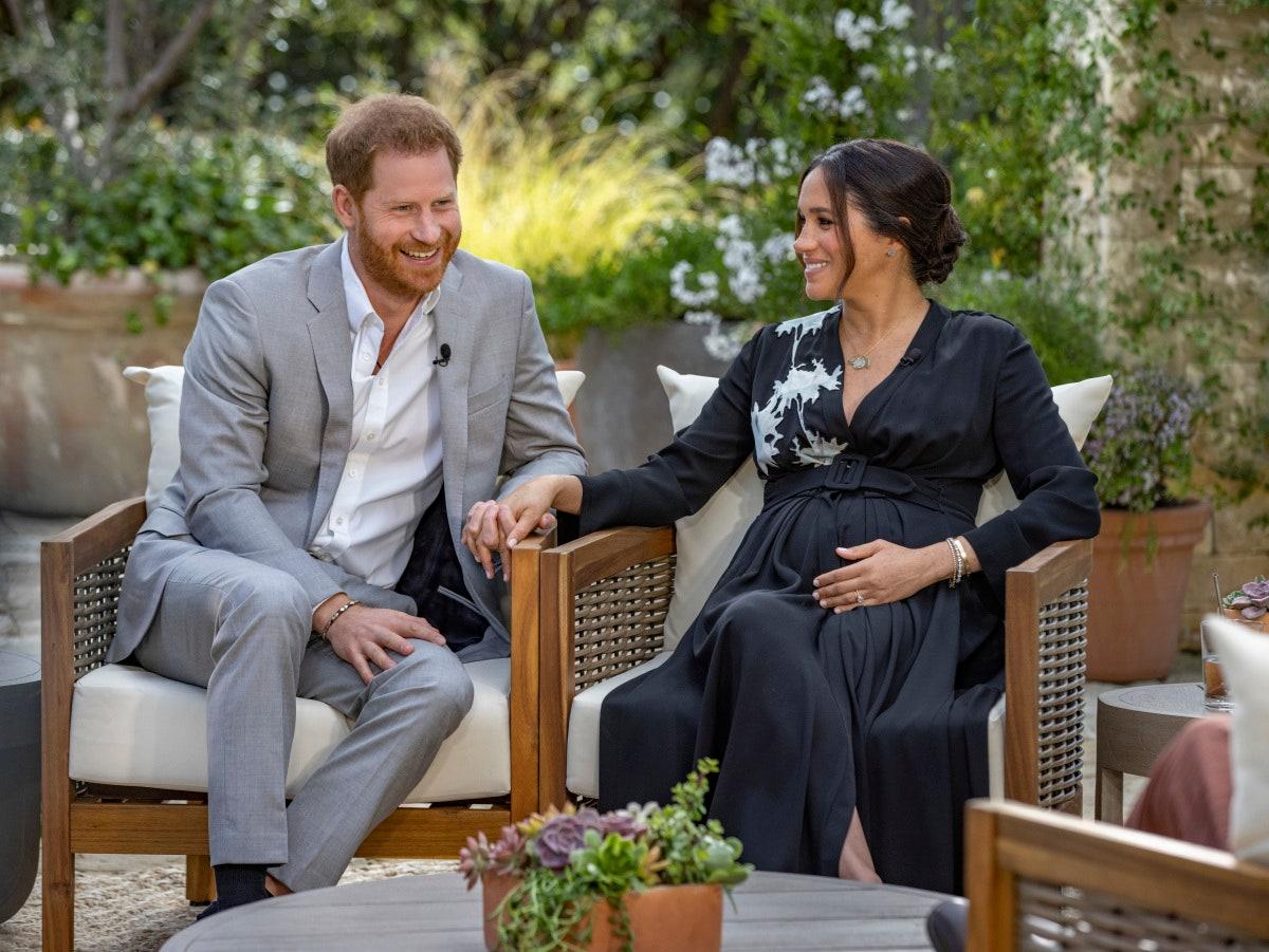 Royautés : Kate Middleton impactée par la brouille entre Harry et William