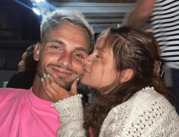 Bastos et Victoria Mehault en couple avant LMvsMonde 6 ? Ils révèlent enfin la vérité !