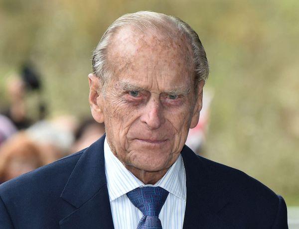 Décès du prince Philip : Le duc d'Édimbourg ne voulait plus «s'accrocher à la vie»