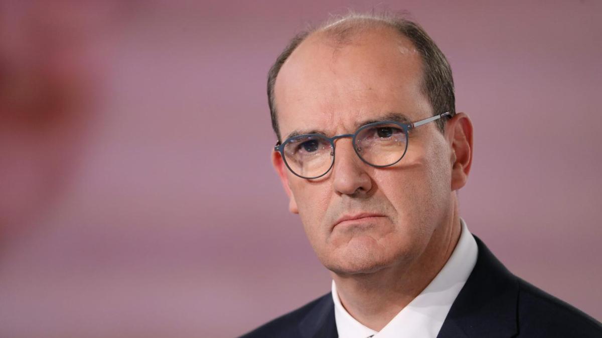 Jean Castex : Le Premier ministre se désolidarise de Jean-Michel Blanquer à son tour !