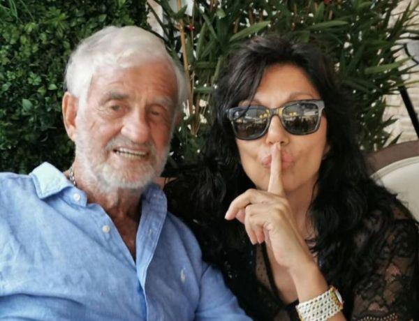 Jean-Paul Belmondo : Carlos Sotto Mayor répond aux attaques de la famille du regretté acteur