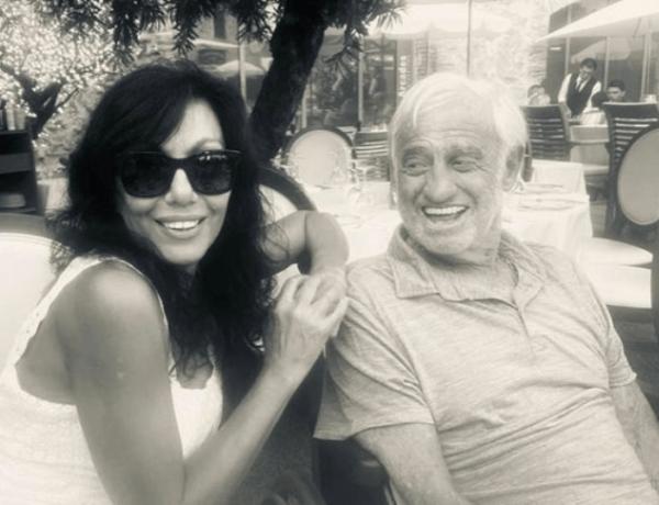 Jean-Paul Belmondo : Pourquoi sa famille est «choquée» par Carlos Sotto Mayor, sa dernière compagne