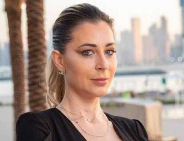 Koh-Lanta : Magali Berdah évoque les placements de produits des candidats !