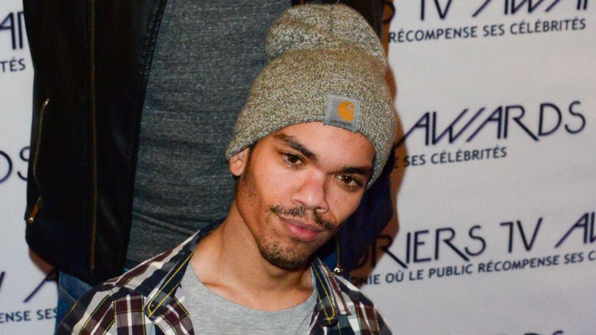 Saïd Bogota : L'acteur de «Taxi» jugé pour enlèvement et tentative de meurtre
