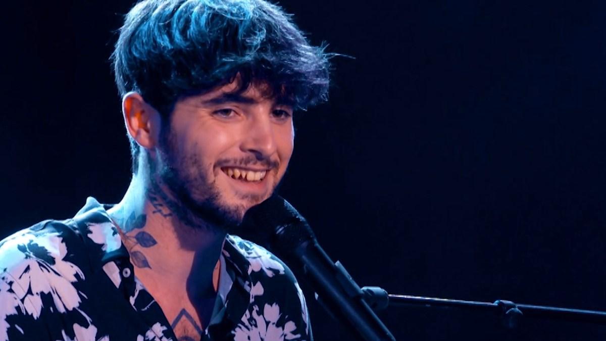 The Voice All Stars : Louis Delort revient sur son burn-out après sa première participation