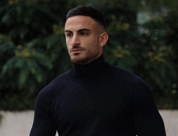 Antoine Goretti met fin aux rumeurs à son sujet : «Ça me rend fou»