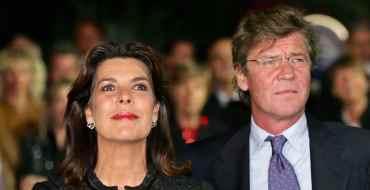 Caroline de Monaco : Son mari Ernst-August de Hanovre très proche d'une aristocrate espagnole