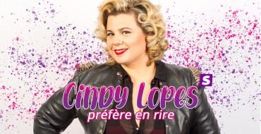 Cindy Lopes préfère en rire : Carla Moreau commercialise une poupée à l'effigie de sa fille Ruby