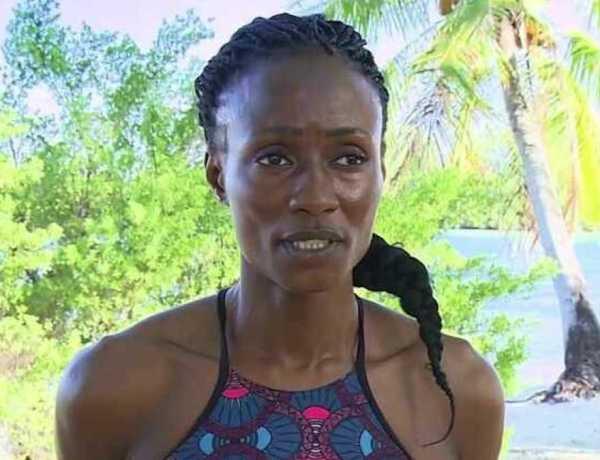 Coumba Baradji (Koh-Lanta) insultée sur la toile, elle envisage de porter plainte