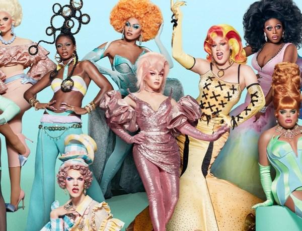 Des célébrités transformées en Drag Queens sur M6 ? Cette nouvelle émission qui va faire parler