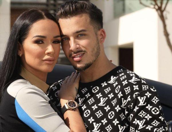 Jazz Correia trompée par son mari Laurent : Une vidéo bientôt dévoilée ? «Vous allez tous le payer»