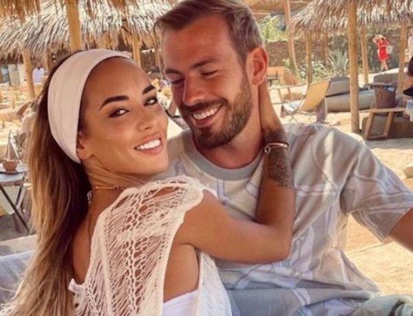 LMvsMonde6 : Hilona Gos moquée sur les réseaux sociaux, Julien Bert intervient !