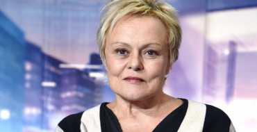 Muriel Robin : Ses tristes confidences sur la maternité «Hélas, ça ne s'est pas fait»