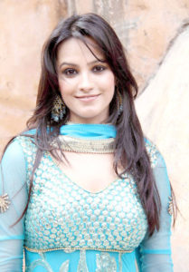 Anita Hassanandani Measurements, Height, Weight, Bra Size, Age, Wiki, Affairs