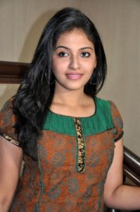 Anjali Measurements, Height, Weight, Bra Size, Age, Wiki, Affairs