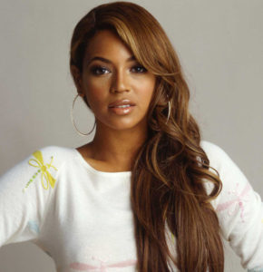 Beyonce Measurements, Height, Weight, Bra Size, Age, Wiki, Affairs