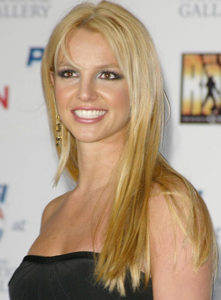 Britney Spears Measurements, Height, Weight, Bra Size, Age, Wiki, Affairs.jpg