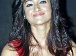Ileana Dcruz Measurements, Height, Weight, Bra Size, Age, Wiki, Affairs