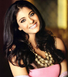 Kajol Measurements, Height, Weight, Bra Size, Age, Wiki, Affairs