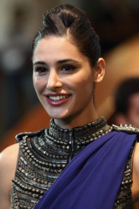 Nargis Fakhri Measurements, Height, Weight, Bra Size, Age, Wiki, Affairs