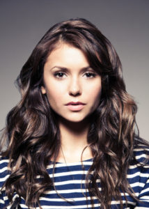 Nina Dobrev Measurements, Height, Weight, Bra Size, Age, Wiki, Affairs