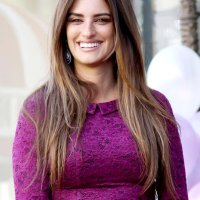 Penelope Cruz Bra Size Height Weight Body Measurements Wiki