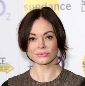 Rose McGowan Measurements, Height, Weight, Bra Size, Age, Wiki, Affairs