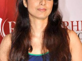 Tabu Measurements, Height, Weight, Bra Size, Age, Wiki, Affairs