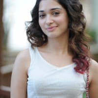 Tamanna Bhatia Bra Size Height Weight Body Measurements Wiki