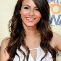 Victoria Justice Bra Size Height Weight Body Measurements Wiki