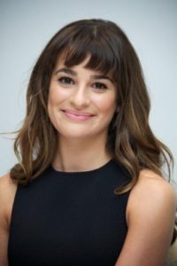 Lea Michele Measurements, Height, Weight, Bra Size, Age, Wiki, Affairs