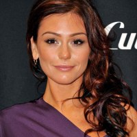 JWoww Bra Size Height Weight Body Measurements Wiki