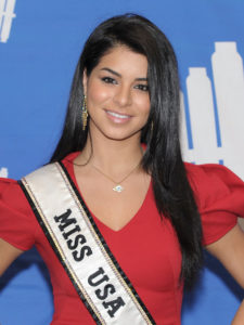 Rima Fakih Measurements, Height, Weight, Bra Size, Age, Wiki, Affairs