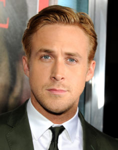 Ryan Thomas Gosling Height, Weight, Body stats, Wiki