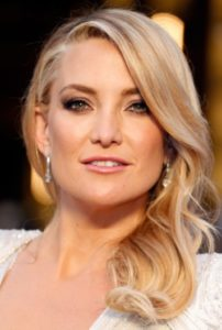 Kate Hudson Measurements, Height, Weight, Bra Size, Age, Wiki, Affairs