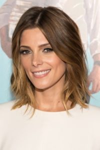 Ashley Greene Measurements, Height, Weight, Bra Size, Age, Wiki, Affairs